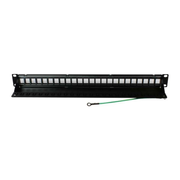 Synergy 21 S216337 patch panel accessory