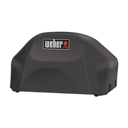 Weber 7180 outdoor barbecue/grill accessory Cover