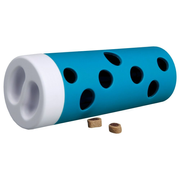 TRIXIE Snack Roll for Cats