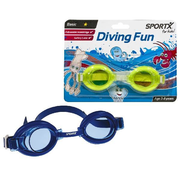 SportX Kids Goggles Basic