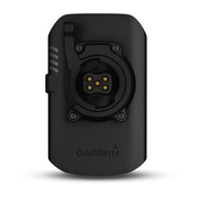 Garmin 010-12562-00 bicycle computer accessory Battery