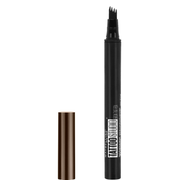 Maybelline MAY TATTOOBROW 1D PEN NUinter 130 DEEP
