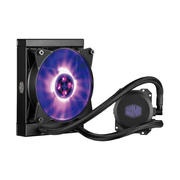 Cooler Master ML120L RGB computer liquid cooling