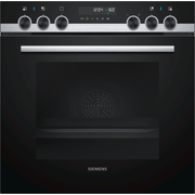 Siemens PQ523KB00 cooking appliance set Ceramic Electric