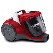 Hoover BR71 Auto 2 L Cylinder vacuum Dry 700 W Bagless