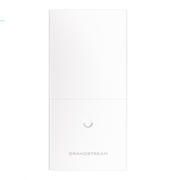 Grandstream Networks GWN7600LR wireless access point 867 Mbit/s White Power over Ethernet (PoE)