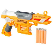 Nerf B9839 toy weapon