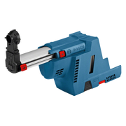 Bosch GDE 18V-16 Professional Dust extraction system