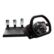 Thrustmaster TS-XW Racer Sparco P310 Black Steering wheel + Pedals Digital PC, Xbox One