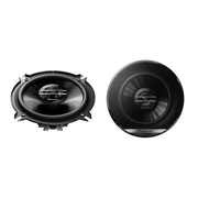 Pioneer TS-G1320F car speaker Round 2-way 250 W