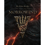 Bethesda The Elder Scrolls Online: Morrowind, PC Basic French
