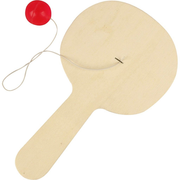 Creativ Company 564830 pop-n-catch game toy