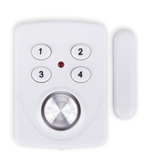 Smartwares SC33 Door/window alarm