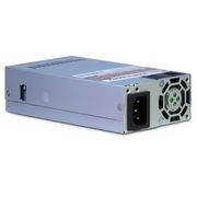 Inter-Tech FA-250 power supply unit 250 W 20+4 pin ATX Grey