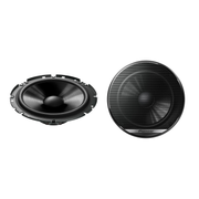 Pioneer TS-G170C car speaker Round 2-way 300 W 2 pc(s)