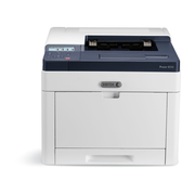 Xerox Phaser 6510 Colour Printer, A4, 28/28ppm, Duplex, USB/Ethernet/Wireless, 250-Sheet Tray,50-Sheet Multi-Purpose Tray, Sold