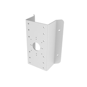 LevelOne Corner Mount Bracket