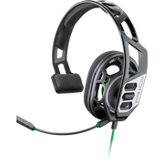 POLY Open ear, full range chat headset for Xbox One consoles