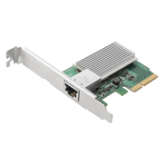Edimax EN-9320TX-E network card Internal Ethernet 10000 Mbit/s
