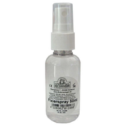 Max Bersinger 837-82-488 makeup setting spray 50 ml