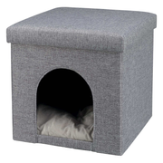 TRIXIE 36314 cat house