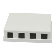 Synergy 21 S216342 patch panel