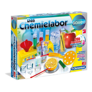 Clementoni 69272 learning toy