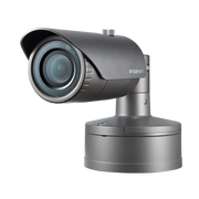 Hanwha XNO-8020R IP security camera Outdoor Bullet 2560 x 1920 pixels Ceiling/Wall/Desk