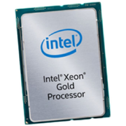 Fujitsu Intel Xeon Gold 5115 processor 2.4 GHz 13.75 MB L3