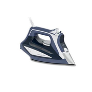 Rowenta DW5210 Dry & Steam iron Stainless Steel soleplate 2600 W Blue, White
