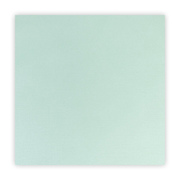 Silhouette Adhesive Cardstock 230 g/m² 25 sheets