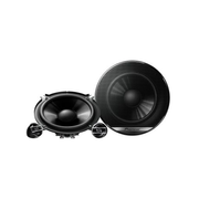 Pioneer TS-G130C car speaker Round 2-way 250 W 2 pc(s)