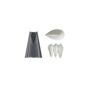 de Buyer 211525N pastry decorating tool accessory