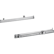 Bosch HEZ538000 oven part/accessory Stainless steel Oven rail