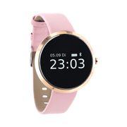 """xlyne SIONA XW FIT 2.41 cm (0.95"""") OLED Pink gold"""