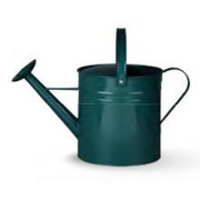 Herstera 03304202 watering can 2 L Green