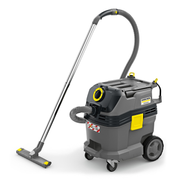 Kärcher Wet and dry vacuum cleaner NT 30/1 Tact L