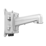 LevelOne Wall mount bracket with Junction Box