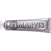 Marvis Whitening Mint Whitening toothpaste 85 ml