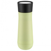 WMF 06.9073.7200 cup Black, Lime Universal 1 pc(s)