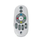 EGLO 32732 remote control Smart home light Press buttons