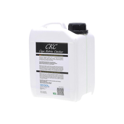 Alphacool 18425 antifreeze/coolant 2.5 L
