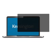 Kensington Privacy filter - 4-way adhesive for Microsoft Surface Book
