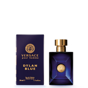 Versace Dylan Blue Pour Homme 50ml