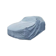 HP Autozubehör 18254 vehicle protection Cover