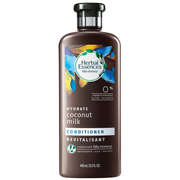 Herbal Essences 8001090223050 hair conditioner Women Non-professional hair conditioner 400 ml