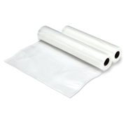 Tefal XA256010 vacuum sealer accessory Vacuum sealer roll