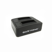 Easypix 01490 battery charger