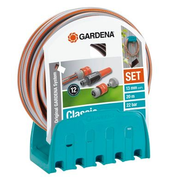 Gardena 18005-20 hose holder Blue