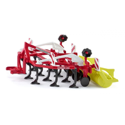 Siku 2067 toy vehicle